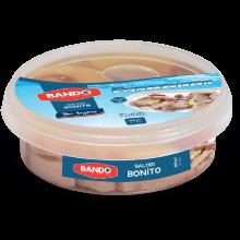 Salted Bonito